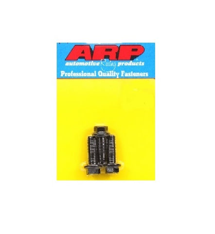 LS1 V8 ARP Cam Bolts Set