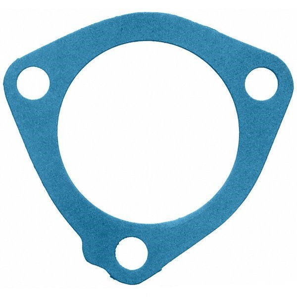 Thermostat Gasket 3-hole 280ZX