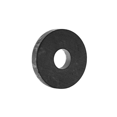 Crankshaft Balancer Washer OEM 240Z 260Z 280Z 280ZX