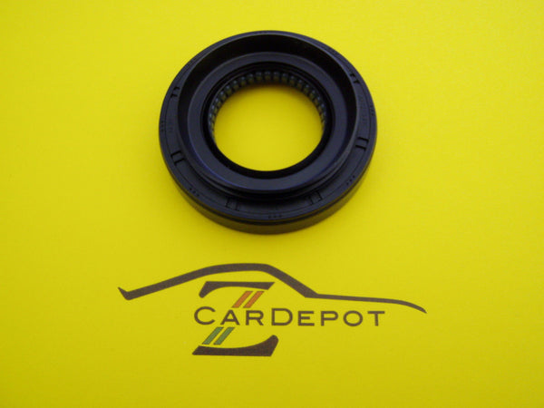 R180 Differential Pinion Seal OEM 240Z 260Z 280Z