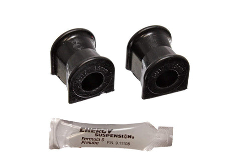 21mm Sway Bar Mount Bushings Polyurethane