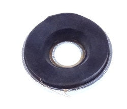 Air Filter Cleaner Housing Washer Seal OEM 280ZX