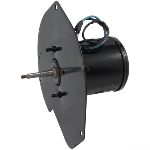 Heater Fan Blower Motor 510