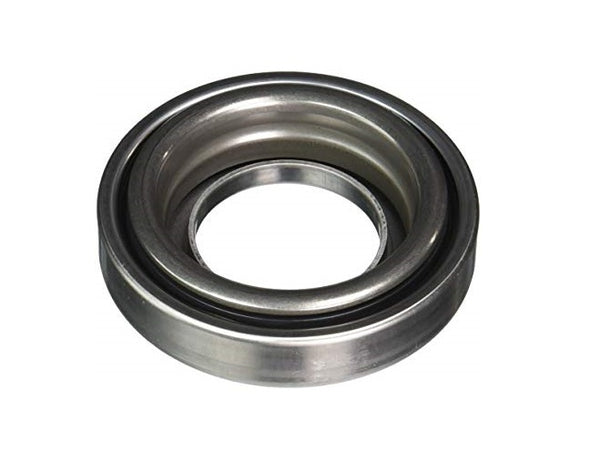 Throwout Bearing Clutch OEM 240Z 260Z 280Z