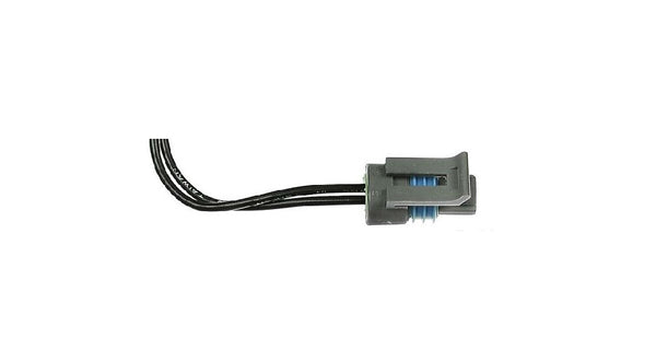 Air Temperature Sensor Connector LS1 V8