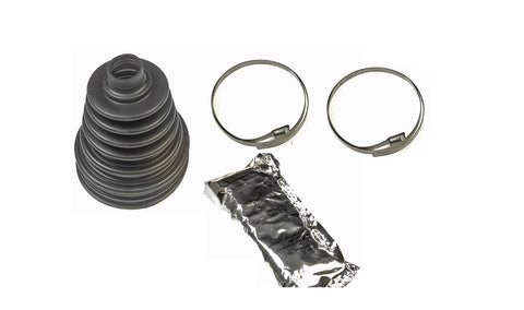 Axle Half Shaft Driveshaft Boot Repair Kit 240Z 260Z 280Z