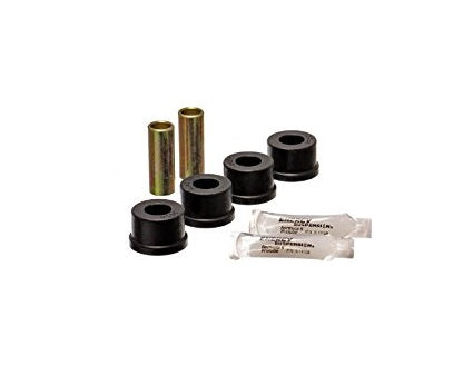 Front Lower Control Arm Bushing Set Poly 280ZX