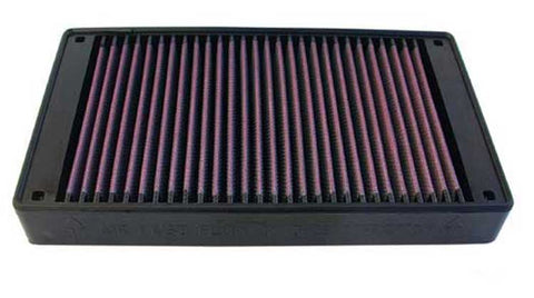 Air Filter K&N Performance 280Z 75-78
