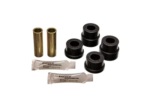 Front Lower Control Arm Bushing Set Poly 240Z 260Z 280Z