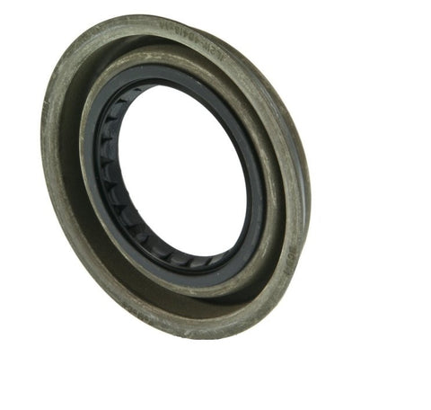 Axle Seal Ford 8.8 Differential