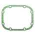 R180 Rear Differential Cover Gasket 240Z 260Z 280Z