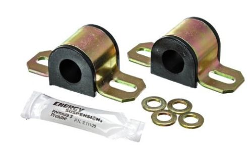 19mm Sway Bar Bushings Poly