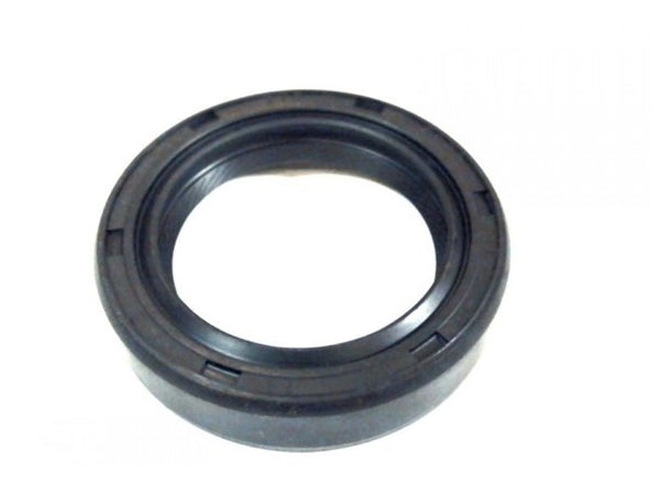 Transmission Output Oil seal 240Z 260Z 280Z