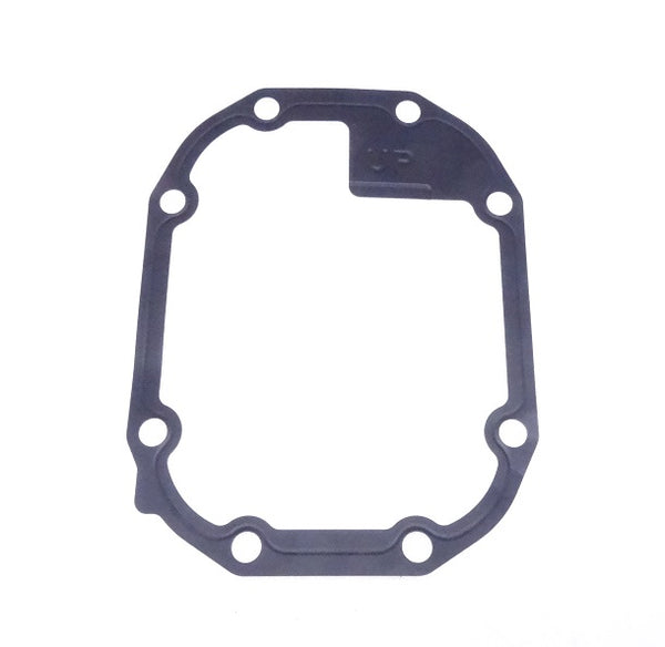 Differantial Cover Gasket R160 OEM 510
