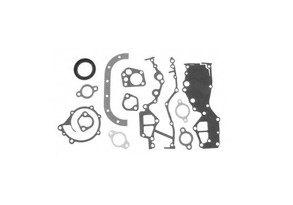 Timing Cover Gasket Set 240Z 260Z 280Z 280ZX