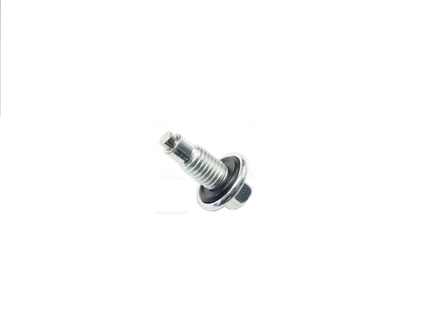 LS1 LS Oil Pan Drain Plug Magnetic V8