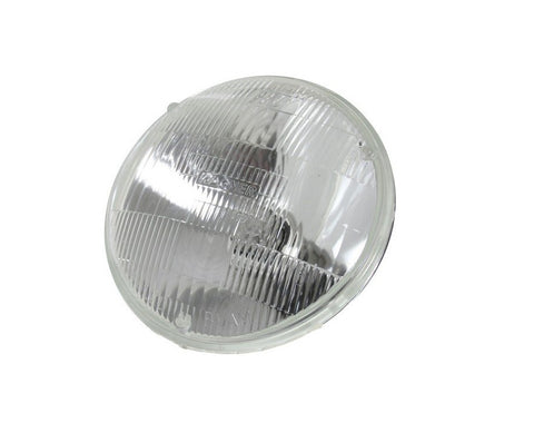Headlight Headlamp Bulb 510