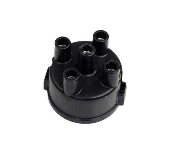 Distributor Cap Ignition L16 L18 L20B 510