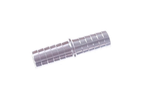 5/8 Hose Barb Fitting Connector