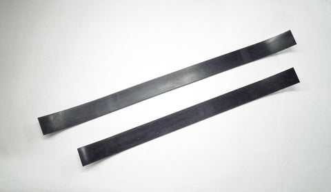 Fuel Tank Rubber Strap Isolators 240Z 260Z 280Z