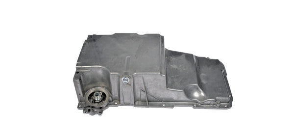 LS1 V8 Oil Pan F Body Low Clearance