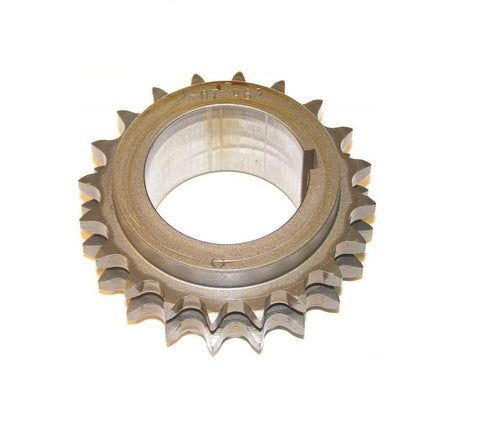 Crankshaft Timing Gear Sprocket 240Z 260Z 280Z 510