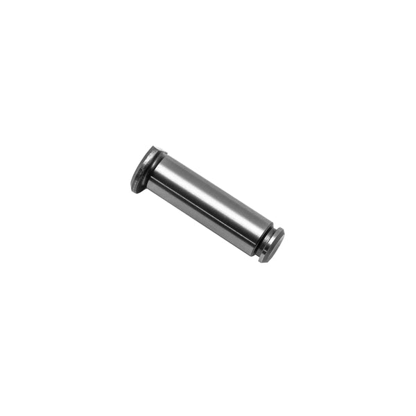Shifter Bushing Pin OEM 240Z 260z 280Z
