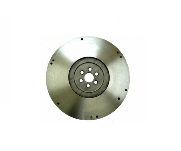 Flywheel 2+2 280Z 280ZX 75-83 Turbo