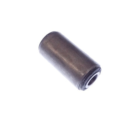 Rear Control Arm Bushing OEM 510