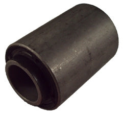 Spindle Pin Bushing Rear Control Arm OEM 240Z 280Z