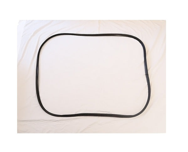 Weatherstrip Seal Trunk Hatch Rubber 300ZX 90-96
