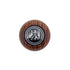 Shift Knob Wood OEM Genuine 240Z 260Z 280Z