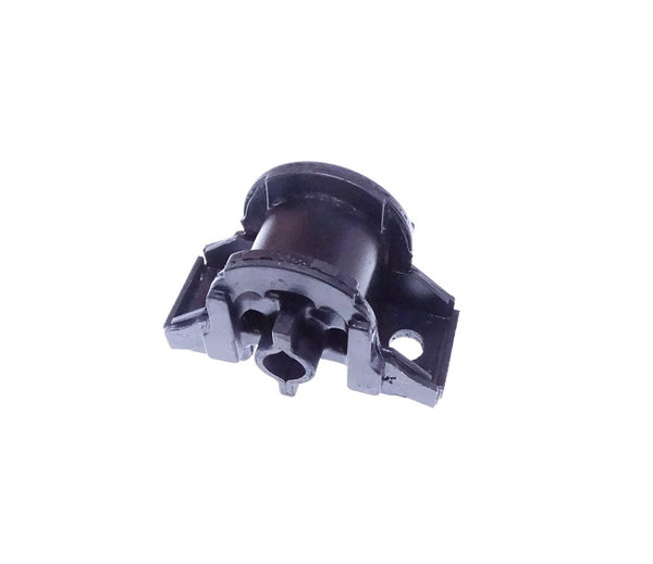 Differential Mount Rear R200 280ZX