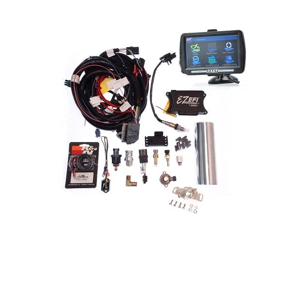 Fuel Injection Retrofit Kit FAST EFI 280Z 280ZX on battery harness, radio harness, suspension harness, oxygen sensor extension harness, fall protection harness, pet harness, maxi-seal harness, nakamichi harness, dog harness, safety harness, cable harness, alpine stereo harness, electrical harness, engine harness, amp bypass harness, pony harness, obd0 to obd1 conversion harness,