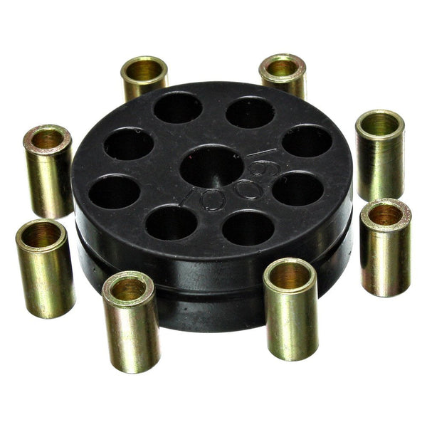 Steering Coupler Bushing Black Poly 240Z 260Z 280Z