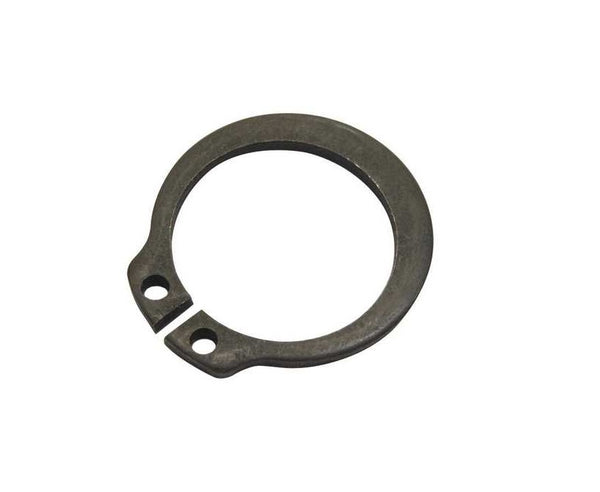 Steering Rack Shaft Snap Ring 240Z