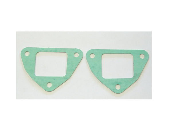 Carburetor to Air Cleaner Breather Gasket Pair 240Z 260Z