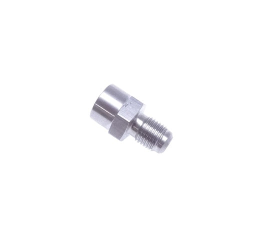 "Wilwood 1"" Brake Master Cylinder Adaptor Fitting Datsun"