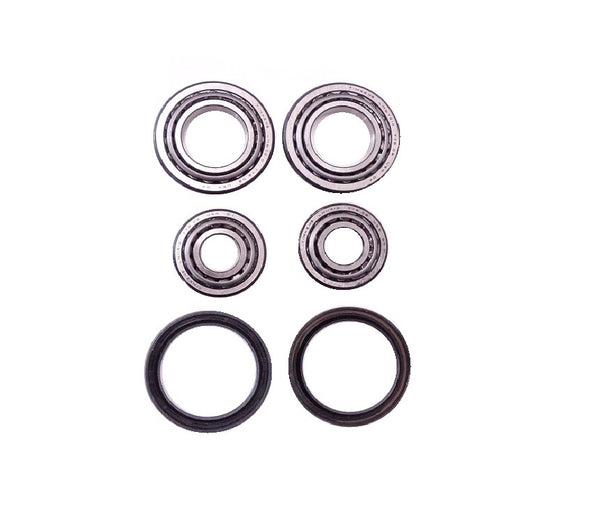 Front Wheel Bearing Kit 240Z 260Z 280Z 280ZX