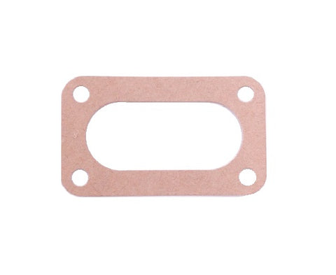 Weber 32/36 DGV Carburetor Base Gasket