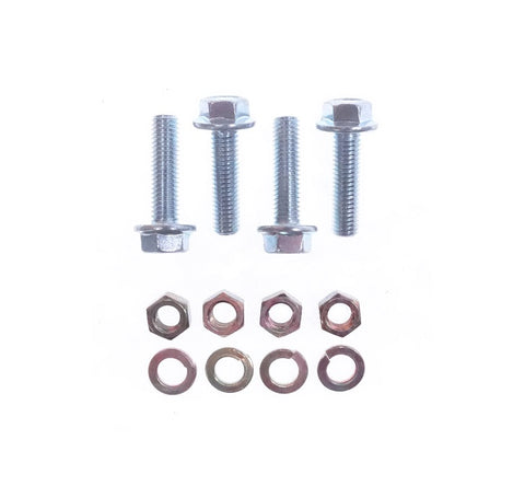 Driveshaft Bolt Kit Long R180 240Z 260Z 280Z