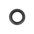 Transmission Input Oil seal 4 & 5 speed S30 S130 510