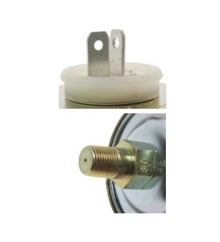 Oil Pressure Sender Switch Sending Unit 77-83