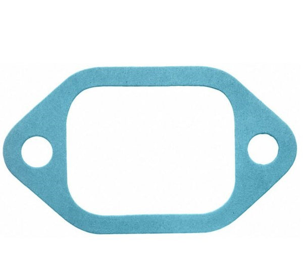 Thermostat Housing Gasket 240Z 260Z 280Z