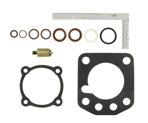 Carburetor Rebuild Kit Carb 240Z 70-72