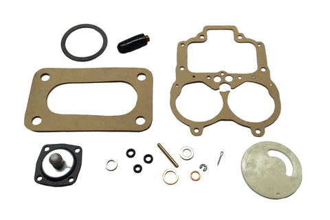 Weber Carburetor Kit Carb Rebuild 32/36 DGV DGAV