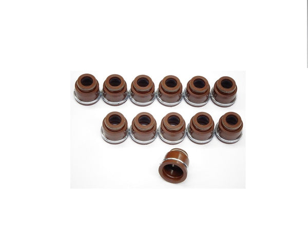 Valve Stem Seal Set  OEM 240Z 260Z 280Z 280Zx
