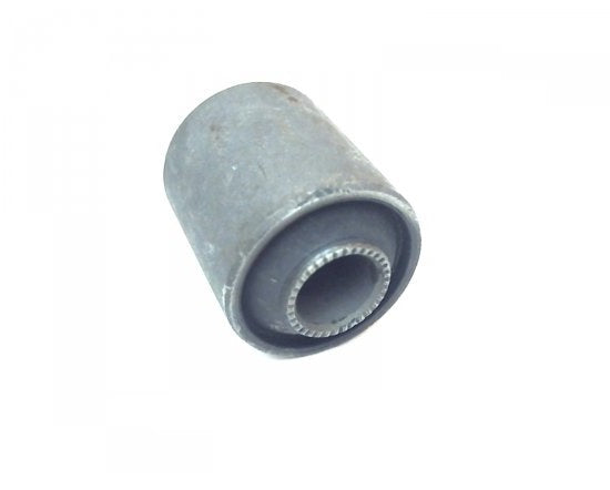 Front Control Arm Bushing 510 70-73