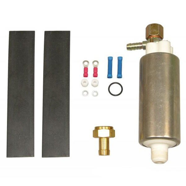 Electric Fuel Pump Fuel injection 280Z 280ZX 75-83