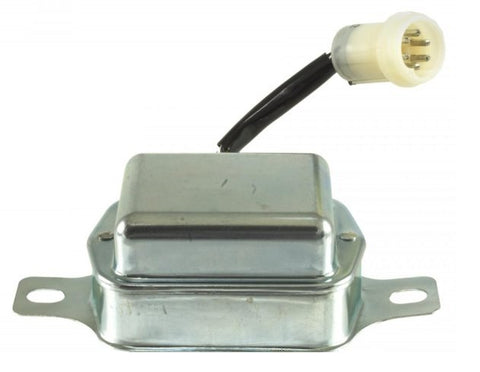 Voltage Regulator 280Z 75-77